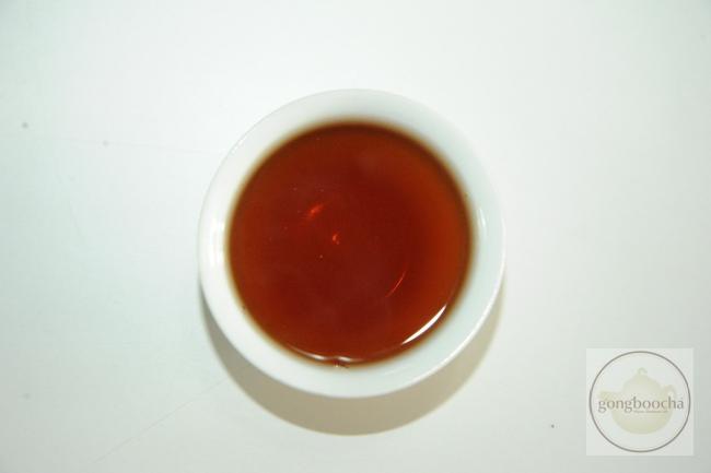 dsc_9164云春.jpg