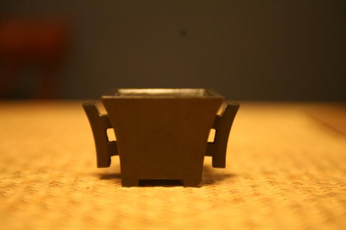 소금이두 식로 (5).jpg