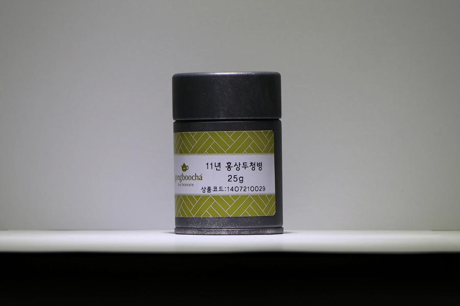 11년-홍상두청병-25g.jpg