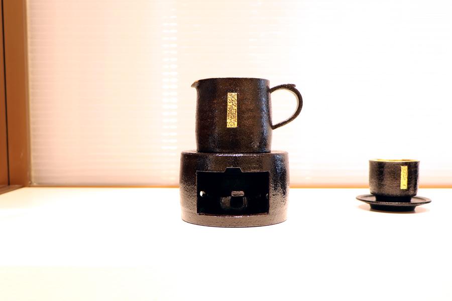 흑토옻칠워머-3.jpg