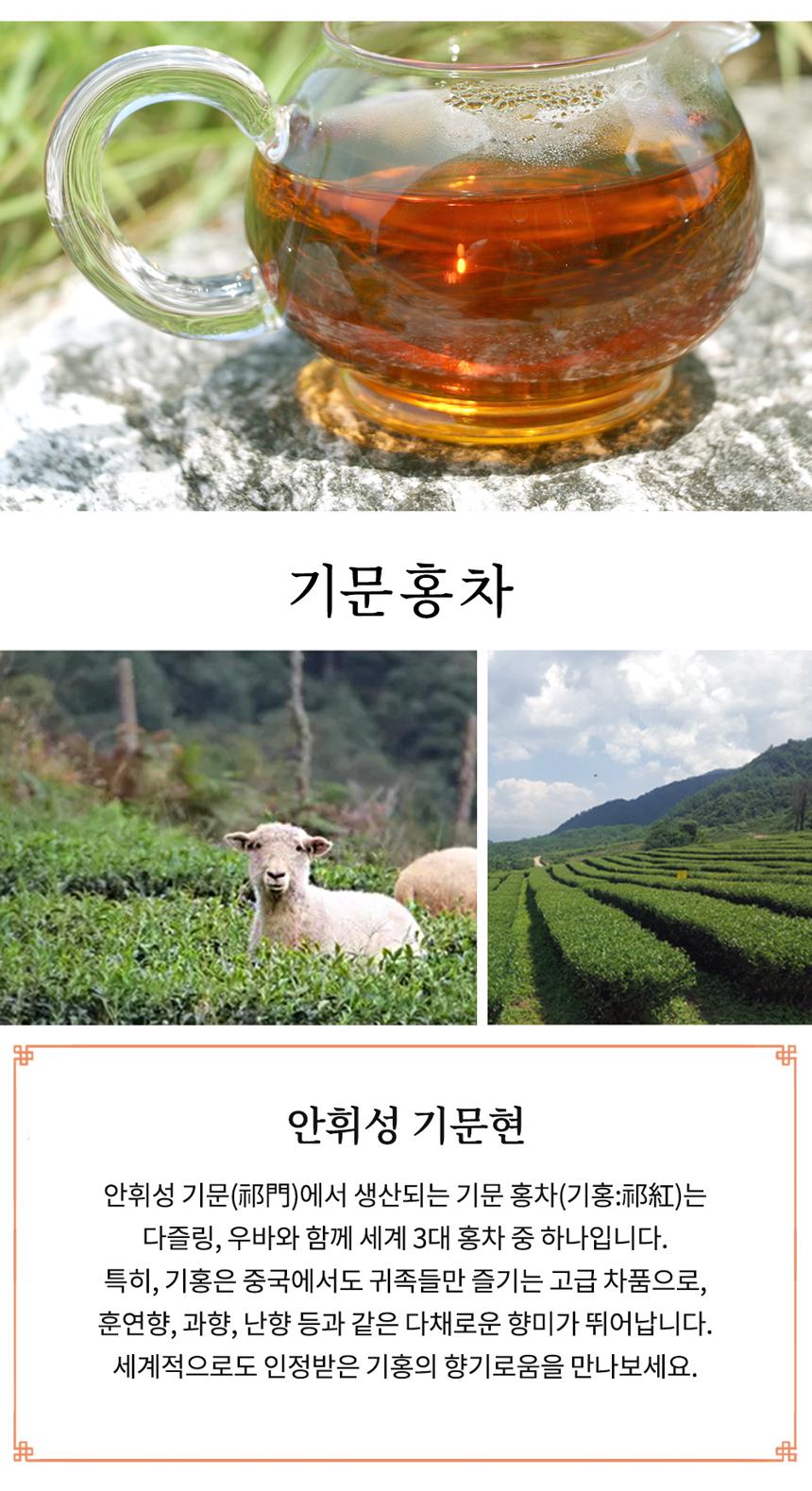 [실버파우치]기홍특급_03w.jpg