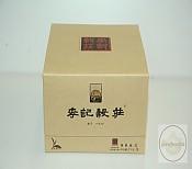 [이기곡장] 2013년후작호생타예합(侯爵号生沱礼盒)1kg