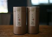 [운춘당] 09년 여아숙산차 50g(1틴)