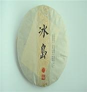 [금채정제차창 Q] 2008년 빙도 숙병357g
