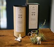 [조주 봉황단총] 2013년 밀란향 50g