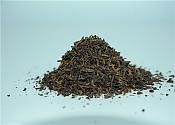 [맹해차창] 96 맹해궁정보이차 500g - 전통 벌크포장 100kg 한정