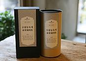 [우롱차] 무이암차 수렴동(水帘洞)육계(肉桂) 1틴 50g