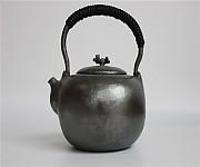 [贡福茶]全手工大壶Q-A7(1.5L)