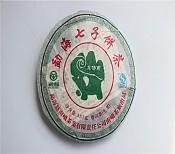 바로배송[남교차창] 2007년 차불남 청병 357g - 가성비 최고
