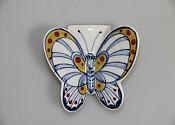 나비받침대(大)