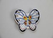 나비받침대(小)