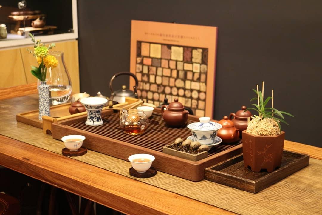 http://www.gongboocha.com/shop/image/intro-1600.jpg